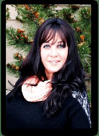 Rachel Vasquez