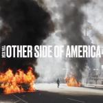 Meek Mill – Otherside of America