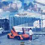 KelvynBoy – Killa Killa
