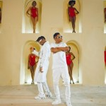 VIDEO: King 98 ft. Diamond Platnumz – Kachiri