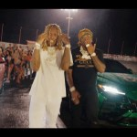 Video: Lil Durk – Gucci Gucci (feat. Gunna)