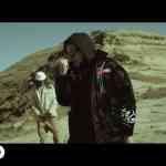 VIDEO: AKA – Energy ft. Gemini Major