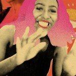 VIDEO: Cuppy – Jollof On The Jet ft. Rema, Rayvanny