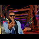 Video: Flavour – Chop Life ft. Phyno