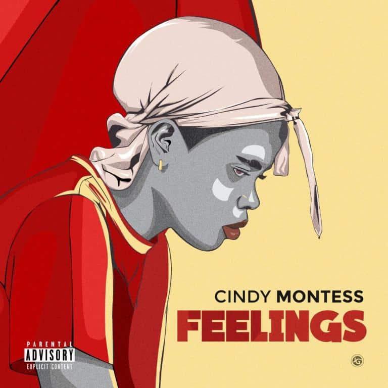 Cindy Montess – Feelings