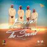 Davido – The Sound ft. Uhuru, DJ Buckz
