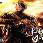 Shatta Wale – Kill And Gone