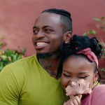 VIDEO: Zuchu – Litawachoma ft. Diamond Platnumz