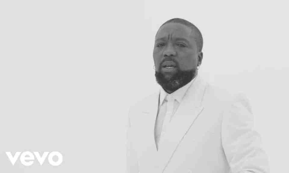 VIDEO: Cassper Nyovest – Hlengiwe ft. Zola 7