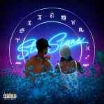 Takura – Star Signs EP