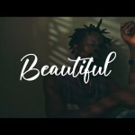 VIDEO: Fameye – Beautiful