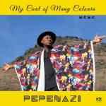 Pepenazi – Ibo Dab ft. Phyno
