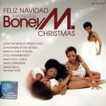 Boney M. – Feliz Navidad