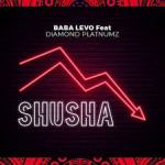 Baba Levo Ft. Diamond Platnumz – Shusha