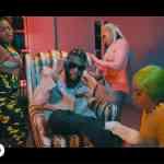 VIDEO: Kcee – Oya Parté
