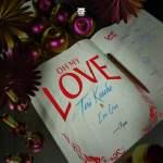 Tori Keeche – Oh My Love Ft. Emo Grae