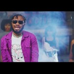 Slimcase & CDQ – Watch
