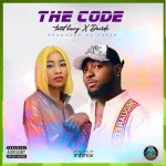 Twist Berry Ft. Davido – The Code