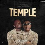 Aloma – Temple ft. Bella Shmurda