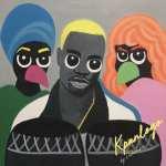 Darkovibes – Kpanlogo (Album)
