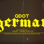 Qdot – German