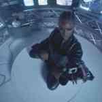 Video: Justine Skye Ft. Timbaland – Intruded