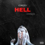 Corizo – Hell (Interlude)