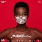 Ayra Starr – Ija (Remix) ft. Tokimonsta
