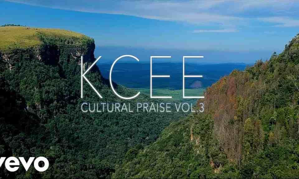 Video:Kcee Ft. Okwesili Eze Group – Cultural Praise Vol 3