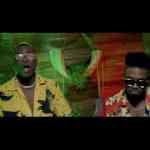 VIDEO: Lil Frosh Ft. Mayorkun – Ko Le Re Body