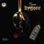 Skiibii – Bygone