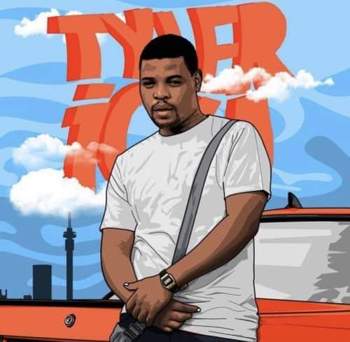 Tyler ICU – Banyana Ft. Kabza De Small, Sir Trill, Daliwonga, DJ Maphorisa