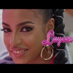 Laycon – Fall for Me ft. YKB (Video)