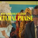 Kcee & Okwesili Eze Group – Cultural Praise (Video)