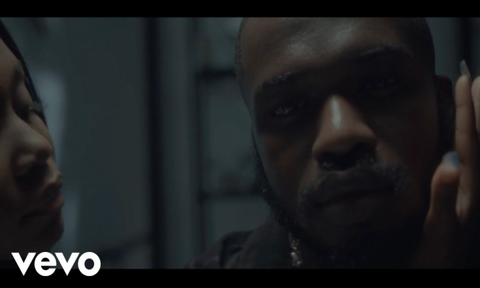 BOJ – Emotions (Video)