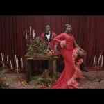Anjella – Kama ft. Harmonize (Video)