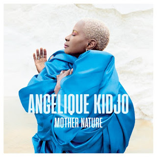 Angelique Kidjo – Africa One Of A Kind