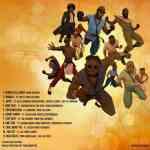 Moelogo – ItheEP (Album)