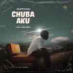 Ruffcoin ft. Umu Obiligbo – Chuba Aku