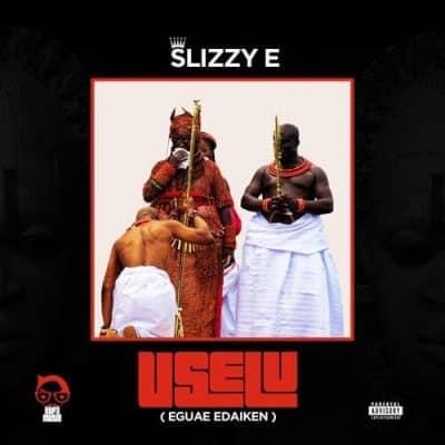 Slizzy E – Dem Say ft. Erigga