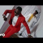 VIDEO: Zlatan – Alubarika ft. Buju