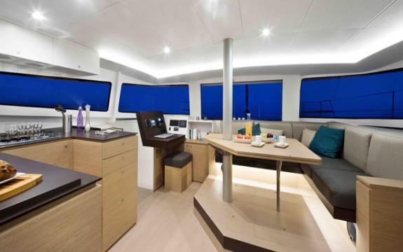 Catamaran Bali45 Thailand Retreat (5)