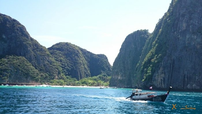 Thailand Sailing Training (60)