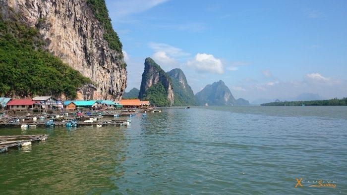 Thailand Sailing Training (79)