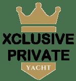 Exclusief prive luxe zeiljacht