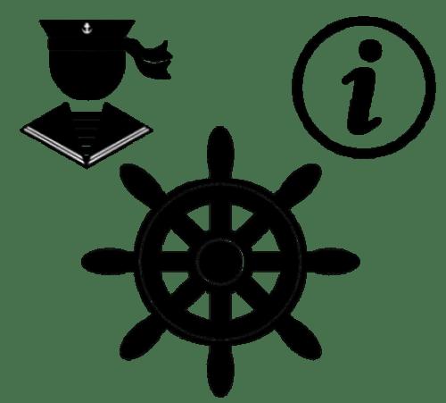 Zeiljacht met schipper huren