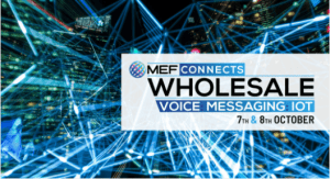 MEF Connects Wholesale