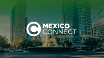 Mexico Connect 2019