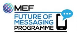 FutureofMessaging_logo