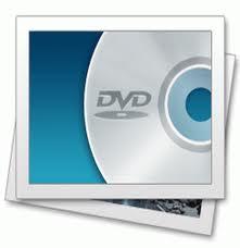 Brug DVD Image Utility til at lave dine egne image back-up af DVD Videoer på Mac!